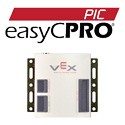 easyC PRO for PIC (Single-seat License)